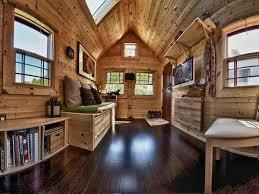 Micro House Interior Design Tiny House Interior Design Ideas