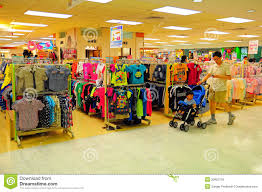 clothing stores childrens clothing store stock photos images pictures 258 images