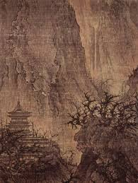 history of asian art wikipedia