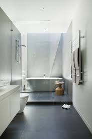 bathroom and shower designs best doorless shower designs ideas house design and office