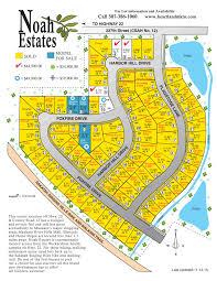 Heartland Homes Floor Plans by Noah Estates Heartland Homes
