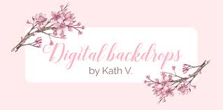 digital backdrops digital backdrops kath v photography