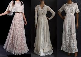 vintage dresses google search unique clothes pinterest
