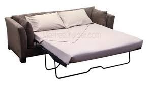 Sleeper Sofa Replacement Mattress Sofa Design Ideas Replacement Mattress For Sleeper Sofa With Best