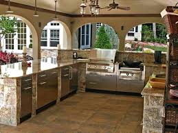 best outdoor kitchen appliances best outdoor kitchen appliances grill is one of the best types of