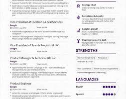 build my resume resume cv caf c3 a9 voorbeelden stunning build my resume read a