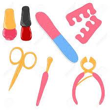 396 nail clipper stock vector illustration and royalty free nail