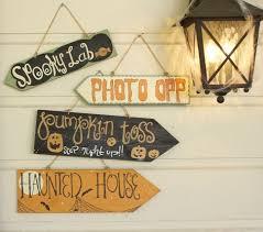 212 best house updates outside images on pinterest halloween