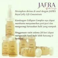 Serum Royal Jelly Jafra Terbaru jafra set advance dynamic hydrating 2 vials royal jelly lift