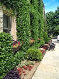 Niagara Botanical Garden Visiting Niagara Park S Botanical Gardens Part 1 Vibrant Garden