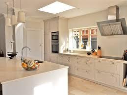 kitchen design independent kitchen designer design project1