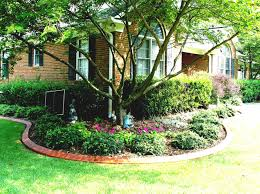 home memorial garden ideas better homes and gardens landscape