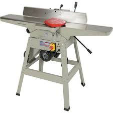 Used Woodworking Machinery For Sale Perth by Planer Jointers U0026 Accessories For Sale Sydney Brisbane Melbourne
