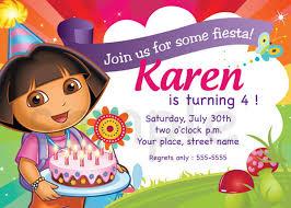 barbie birthday party invitations u2013 bagvania free printable