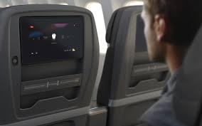 American Airlines Comfort Seats American Airlines Premium Economy Travel Leisure