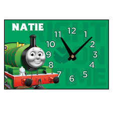 thomas the tank engine decor totally kids totally bedrooms