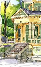 Journal Urban Design Home 501 Best Art Architectural Art Images On Pinterest Architecture
