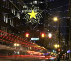 led christmas lights should you buy led christmas lights
