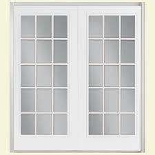 patio doors impressivesonite patio doors images inspirations