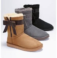 ugg womens josette boot ugg womens josette boot
