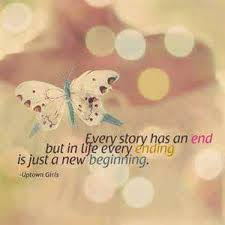 Wedding Quotes Journey Quotes About Life S Journey Together Super Funny Quotes Quotes