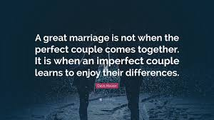 great wedding quotes marriage quotes 58 wallpapers quotefancy