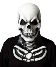 scary mask scary mask ebay
