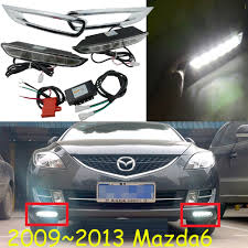 masda mazda protege lights promotion shop for promotional mazda protege