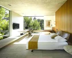 home design store in ta fl home design inside amazing of inside home design inside outside
