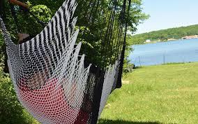wholestory hammocks insidehook