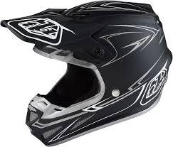 cheap motorcycle gear troy lee designs motorcycle helmets u0026 accessories shop online