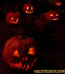 jason halloween costume friday the 13th kids jason voorhees costume