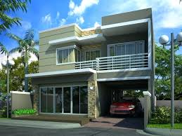 home decor for small houses decoration simple small house design terrace for bungalow modern