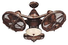 ceiling fans antique bronze 38 esquire rich bronze finish 3 head ceiling fan antique ceiling