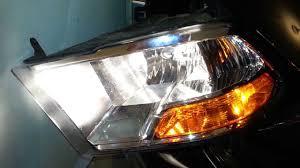 2009 dodge ram 1500 headlight bulbs 2012 dodge ram 1500 testing headlight bulbs