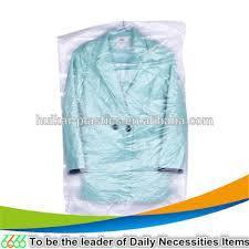 Sell Wedding Dress Suqian Garment Factory Sell Wedding Dress Plastic Covers Clothes