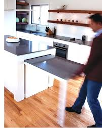 folding kitchen island work table kitchen island folding kitchen island work table folding kitchen