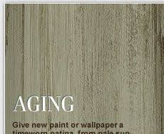 bathroom faux paint ideas 71 best wall coverings images on wall colors paint