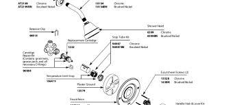 moen kitchen faucet parts diagram shoparooni kitchen bar stools