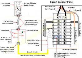 delighted electrical wiring basics pdf images wiring diagram ideas