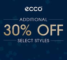 lenox square black friday weekend up to 30 select styles