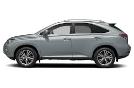 lexus rx 350 tire price 2014 lexus rx 350 price photos reviews u0026 features