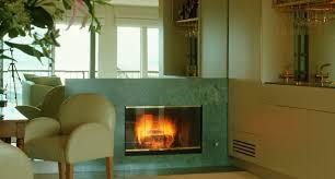 bay area fireplace matakichi com best home design gallery