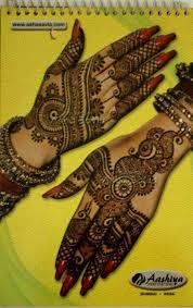 713 best mehendi designs images on pinterest hena designs henna