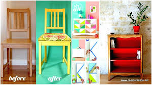 furniture colors colorful furniture ideas modern living room colors radiator covers