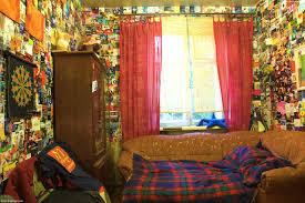 psychedelic bedroom decor psychedelic bedroom cryp us psychedelic bedroom psychedelic