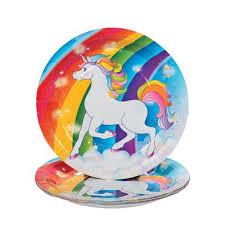 unicorn party supplies unicorn party supplies toys decorations
