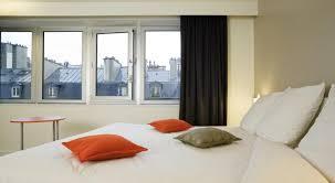 chambre hotel al heure hôtel journée 10 gare du nord gare de l est ibis styles