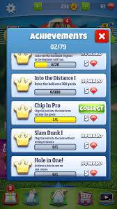 design this home cheats to get coins how to earn coins in golf clash gamezebo