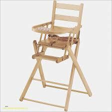 chaise haute pliante b b coussin chaise haute prima pappa lovely chaise haute pliante bébé